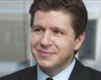 Stefan Paulovic