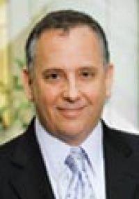 Michael Legamaro