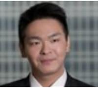 Chi Ho Kwan