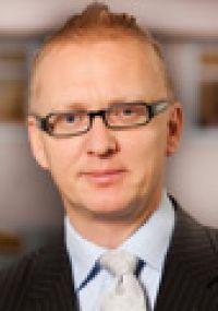Kjetil Johansen