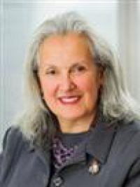 Phyllis Korff