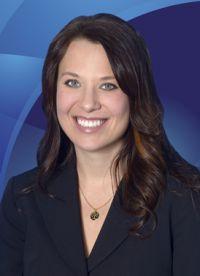 Lori Werderitch
