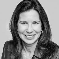 Jennifer Sandberg