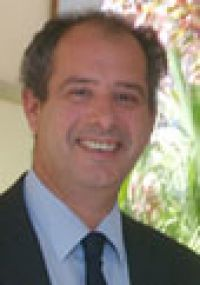 José María Jiménez-Laiglesia