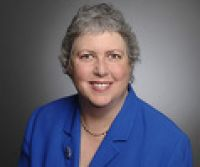 Janie Schulman