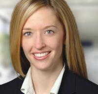 Erin Schilling