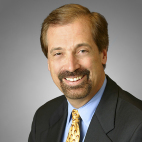 Paul Gutermann
