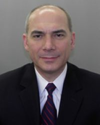 Sergey Milanov