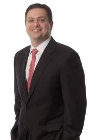 John Ventola