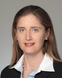 Isabelle Kinsolving Farrar
