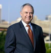 Stephen Schuller
