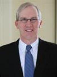 James Frazer