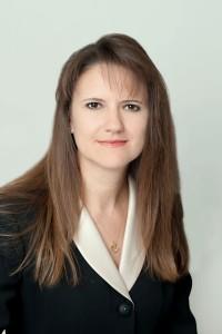 Carolyn Whitworth