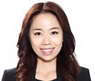 Mariana Zhong