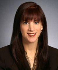 Judy Fertel Layne