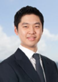 Eddie Ahn
