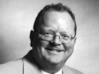 Gregory Walden