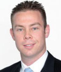 Sean Wainwright