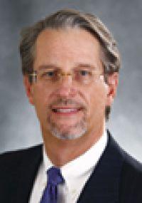 Eric Wulff