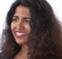 Sandhya Chandrasekhar