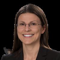 Leah D'Aurora Richardson