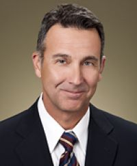 Richard De La Mora