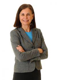 A. Silvana Giner