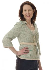 Kristin Abati