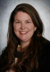 Kristin Murphy