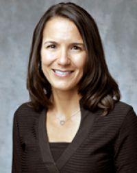 Denise Stiffarm