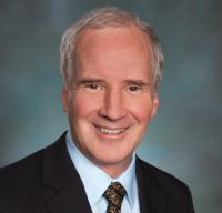 Jeffrey Albright