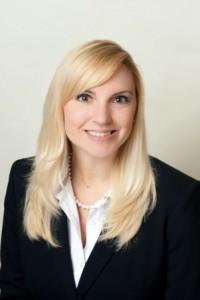 Kristin Biedinger