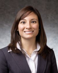 Lauren Ferrante