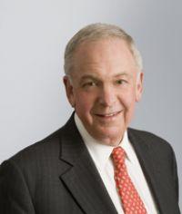 Howard Ganz