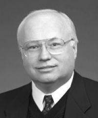 Richard Oehler