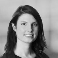 Emma Bichet Roarty