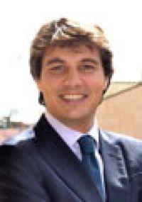 Giulio Maroncelli