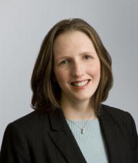 Susan Friedfel