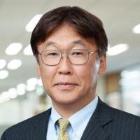 Katsuhiko Fujihira