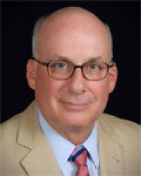 Dennis Unkovic