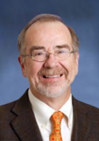 Bernard Russell