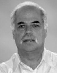 Robert Rudnick
