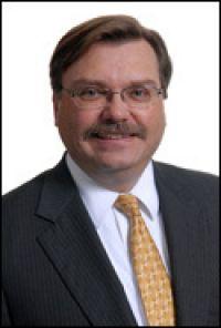 Richard Walawender