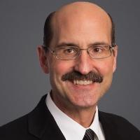 Mark Schmidtke