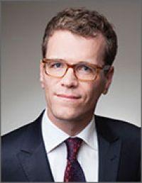 Dr. Till Steinvorth