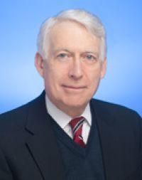 Randall Weill