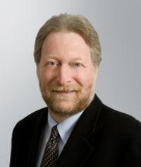 Philip Susswein