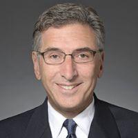 Sheldon Zenner