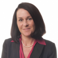 Kimberly Zabroski