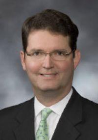 J. Kenneth Menges